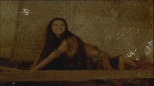 Padma Lakshm Topless Scene[(003436)19-45-27]