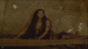 Padma Lakshm Topless Scene[(003466)19-45-38]