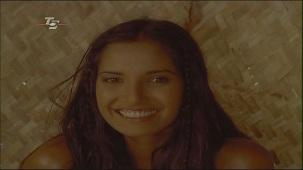 Padma Lakshm Topless Scene[(003651)19-45-55]