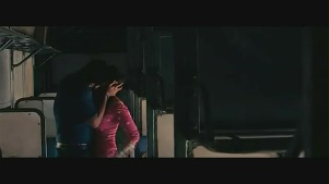 Parineeti Chopra kiss & sex scene[(001550)19-02-23]