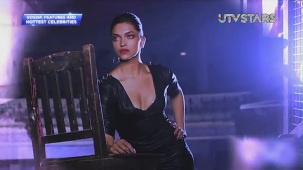 Sexiest Deepika Padukone exposes her curves!! - UTVSTARS HD - YouTube[(000142)19-50-30]