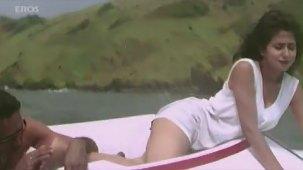 Tanha Tanha song (HD) - Rangeela - YouTube[(002453)20-41-51]