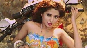 Tanha Tanha song (HD) - Rangeela - YouTube[(002789)20-42-27]