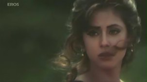 Tanha Tanha song (HD) - Rangeela - YouTube[(004911)20-44-41]