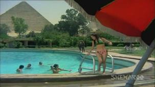 The Great Gambler - Part 5 Of 16 - Amitabh Bachchan - Zeenat Aman - Neetu Singh - Bollywood Movies - YouTube - Mozilla Firefo(10)[(007152)20-39-39]