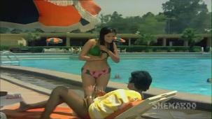 The Great Gambler - Part 5 Of 16 - Amitabh Bachchan - Zeenat Aman - Neetu Singh - Bollywood Movies - YouTube - Mozilla Firefo(10)[(007247)20-40-00]