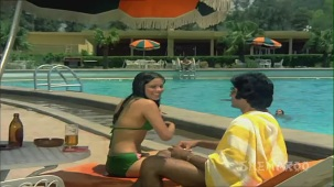 The Great Gambler - Part 5 Of 16 - Amitabh Bachchan - Zeenat Aman - Neetu Singh - Bollywood Movies - YouTube - Mozilla Firefo(10)[(007325)20-40-14]