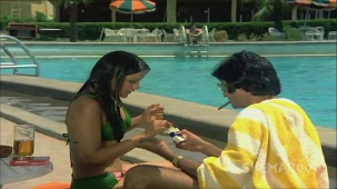 The Great Gambler - Part 5 Of 16 - Amitabh Bachchan - Zeenat Aman - Neetu Singh - Bollywood Movies - YouTube - Mozilla Firefo(10)[(007403)20-40-21]