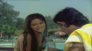 The Great Gambler - Part 5 Of 16 - Amitabh Bachchan - Zeenat Aman - Neetu Singh - Bollywood Movies - YouTube - Mozilla Firefo(10)[(008018)20-41-15]