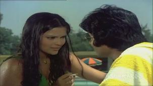The Great Gambler - Part 5 Of 16 - Amitabh Bachchan - Zeenat Aman - Neetu Singh - Bollywood Movies - YouTube - Mozilla Firefo(10)[(008636)20-41-43]