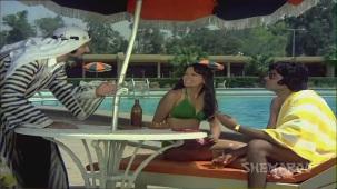 The Great Gambler - Part 5 Of 16 - Amitabh Bachchan - Zeenat Aman - Neetu Singh - Bollywood Movies - YouTube - Mozilla Firefo(10)[(009011)20-41-50]