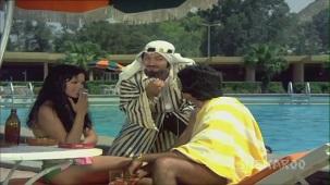The Great Gambler - Part 5 Of 16 - Amitabh Bachchan - Zeenat Aman - Neetu Singh - Bollywood Movies - YouTube - Mozilla Firefo(10)[(009404)20-42-11]