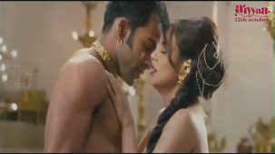 Aga Bai OFFICIAL full song _ Aiyyaa _ Rani Mukerji & Prithviraj Sukumaran - YouTube[(000857)20-08-45]