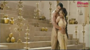 Aga Bai OFFICIAL full song _ Aiyyaa _ Rani Mukerji & Prithviraj Sukumaran - YouTube[(002926)20-14-01]