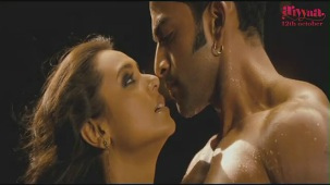 Aga Bai OFFICIAL full song _ Aiyyaa _ Rani Mukerji & Prithviraj Sukumaran - YouTube[(003904)20-16-10]