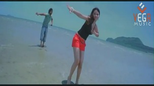 Andamga - Hariom Latest Telugu Movie Video Song HQ - YouTube[(001743)20-10-04]