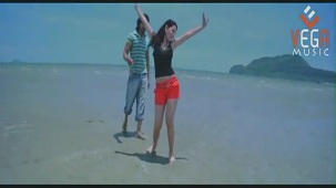Andamga - Hariom Latest Telugu Movie Video Song HQ - YouTube[(001857)20-10-28]