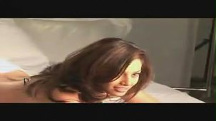 Bipasha Basu Video Making Of Dabboo Ratnani Calendar 2011[(000112)20-17-25]