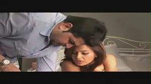 Bipasha Basu Video Making Of Dabboo Ratnani Calendar 2011[(000280)20-17-39]