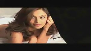 Bipasha Basu Video Making Of Dabboo Ratnani Calendar 2011[(002611)20-19-41]