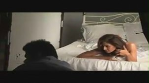Bipasha Basu Video Making Of Dabboo Ratnani Calendar 2011[(003287)20-20-27]