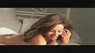 Bipasha Basu Video Making Of Dabboo Ratnani Calendar 2011[(005407)20-22-17]