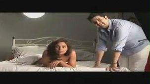 Bipasha Basu Video Making Of Dabboo Ratnani Calendar 2011[(012087)20-28-39]