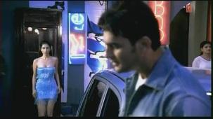 Ek Pardesi Mera Dil Le Gaya Remix (Full HD Video Song) Ft. Hot Sophie Chaudhary - YouTube[(000090)20-56-59]