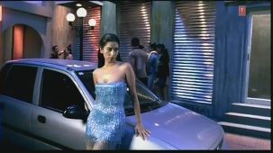 Ek Pardesi Mera Dil Le Gaya Remix (Full HD Video Song) Ft. Hot Sophie Chaudhary - YouTube[(000243)20-57-25]