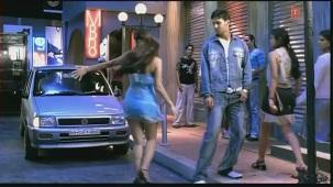 Ek Pardesi Mera Dil Le Gaya Remix (Full HD Video Song) Ft. Hot Sophie Chaudhary - YouTube[(000592)20-57-48]
