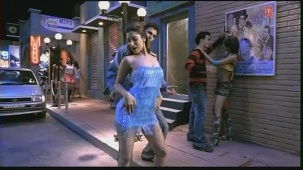 Ek Pardesi Mera Dil Le Gaya Remix (Full HD Video Song) Ft. Hot Sophie Chaudhary - YouTube[(000746)20-58-16]