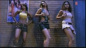 Ek Pardesi Mera Dil Le Gaya Remix (Full HD Video Song) Ft. Hot Sophie Chaudhary - YouTube[(001227)20-59-15]