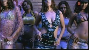 Ek Pardesi Mera Dil Le Gaya Remix (Full HD Video Song) Ft. Hot Sophie Chaudhary - YouTube[(001433)20-59-27]