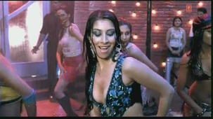 Ek Pardesi Mera Dil Le Gaya Remix (Full HD Video Song) Ft. Hot Sophie Chaudhary - YouTube[(003014)21-01-34]