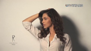 Hot Deepika Padukone - Dabboo Ratnani photo shoot - UTVSTARS HD[19-55-20]