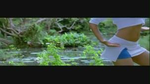 _Khoobsurat Song_ Film Agyaat Ft. Nisha Kothari - YouTube[(000156)19-36-58]