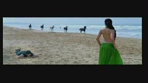 _Khoobsurat Song_ Film Agyaat Ft. Nisha Kothari - YouTube[(001067)19-38-15]