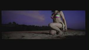 _Khoobsurat Song_ Film Agyaat Ft. Nisha Kothari - YouTube[(001086)19-38-33]