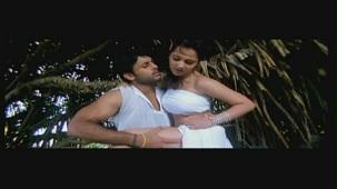 _Khoobsurat Song_ Film Agyaat Ft. Nisha Kothari - YouTube[(002536)19-42-01]