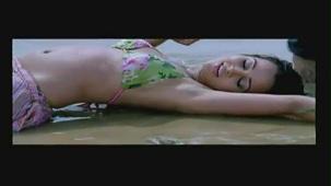 _Khoobsurat Song_ Film Agyaat Ft. Nisha Kothari - YouTube[(002579)19-42-42]