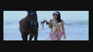 _Khoobsurat Song_ Film Agyaat Ft. Nisha Kothari - YouTube[(003572)19-44-37]