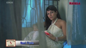 Koel Purie making love to Aamir Bashir - The Great Indian Butterfly - YouTube(3)[21-19-47]