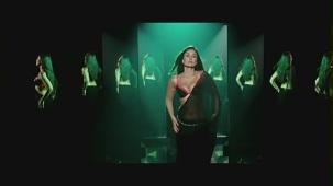 Main Heroine Hoon - Heroine Official New Full Song Video feat. Kareena Kapoor - YouTube[(000325)19-54-42]