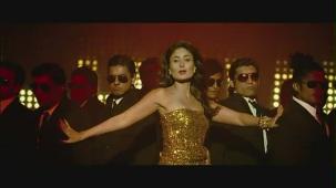 Main Heroine Hoon - Heroine Official New Full Song Video feat. Kareena Kapoor - YouTube[(000818)19-56-18]