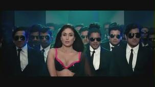 Main Heroine Hoon - Heroine Official New Full Song Video feat. Kareena Kapoor - YouTube[(001105)19-56-45]