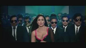 Main Heroine Hoon - Heroine Official New Full Song Video feat. Kareena Kapoor - YouTube[(001141)19-57-00]