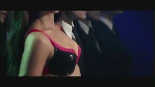 Main Heroine Hoon - Heroine Official New Full Song Video feat. Kareena Kapoor - YouTube[(001169)19-57-13]