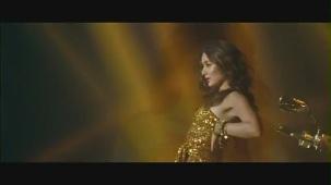 Main Heroine Hoon - Heroine Official New Full Song Video feat. Kareena Kapoor - YouTube[(001340)19-57-35]