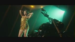 Main Heroine Hoon - Heroine Official New Full Song Video feat. Kareena Kapoor - YouTube[(001446)19-57-54]