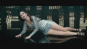 Main Heroine Hoon - Heroine Official New Full Song Video feat. Kareena Kapoor - YouTube[(001581)20-03-59]